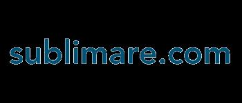 Sublimare.com